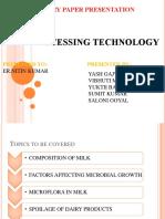 microbiologyofmilk-160303180720