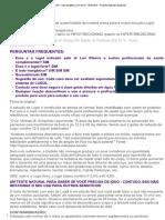 Lugol 5% - Iodo Inorgânico Com 30 Ml - BioMulher - Produtos Naturais Especiais