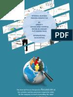Internal Business.pptx