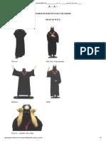 Sinais NOX.pdf