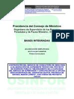 Bases_Integradas_20170329_111254_656