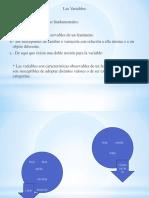 Presentacion 7 (Variables).ppt