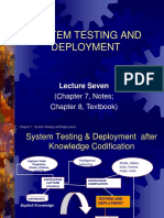 Lecture_7_system Testing and Deployment