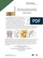 Classic_Human_Anatomy_in_Motion_PR.pdf
