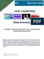 Personal-Leadership-Effectiveness.pdf