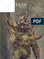 Glottkin Book 2 - The Rules.pdf