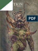 Glottkin Book 2 - The Rules.pdf