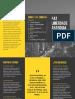 Ancap Basics Portuguese Print PDF