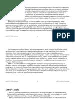 ERPG Intro (2016 Handbook)