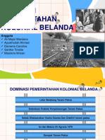 Dokumen.tips 100 Dominasi Pemerintahan Kolonial Belanda
