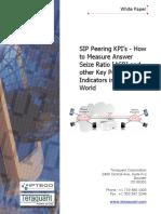 sip_peering_kpi_paper.pdf