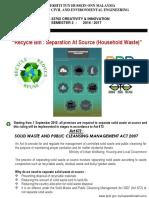 Poster Projek Cni.pdf