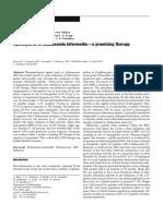 Hydroxyurea_in_thalassemia_intermedia_a.pdf
