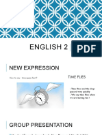 english5- past continuous- obligation and permission.pdf
