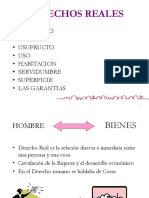 reales1a3semana3-140817130714-phpapp02