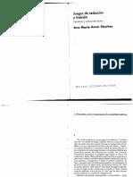 Amar-Sanchez-Ana-Maria-Juegos-de-Seduccion-y-Traicion-Literatura-y-Cultura-de-Masas.pdf