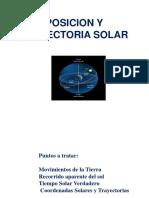 (Grafico Solar Clase) Trayectoria Solar-2017-Mas-los Oganos