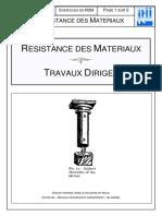 010-RDM TD Sommaire_2003.pdf
