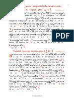 nov20.pdf