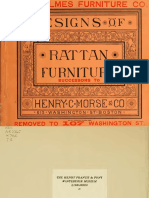 designs_of_rattan_furniture_1875.pdf