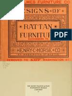 designs_of_rattan_furniture_1875.pdf