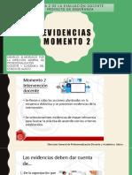 momento2docentes-171007205012 (1)