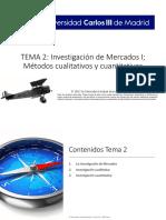 TEMA-1 - Marketing uc3m