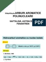 5 Hidrocarburi Aromatice Polinucleare 2015-02-24 Vf