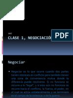 Clase 1%2c Negociación (1)
