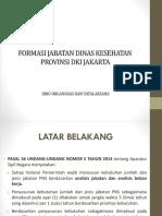 rakontek-kepeg-2014-biro-ortala.pptx