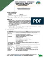 Documento 59a4369fe0740