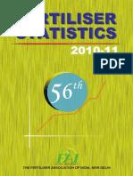 Fertiliser Statistics 2010.pdf
