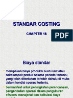 BAB_18-STANDAR_COSTING_SLIDE.ppt