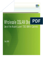 Wholesale-DSLAM-Dec-08-CONFERENCE.pdf