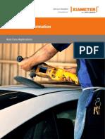 95-1132-01_Formulation dowanol.pdf