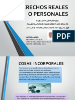 derechosrealesopersonalesexposicion-140923143129-phpapp02.pptx