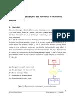 Chapitre 2_Moteur à combustion interne.pdf