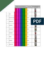 Proyecto quimica.pdf