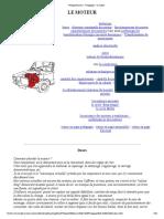 Philippe Boursin - Pedagogie - le moteur.pdf