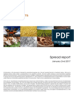 Spread Report 2017-01-02 Kw8qKyRjyF