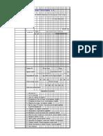 Copia de Tarjeta y Registro de Extintores