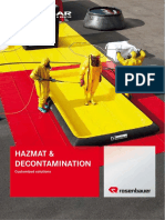 Hazmat+and+Decontamination