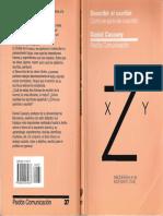 Describir-El-Escribir-Daniel-Cassany-pdf.pdf