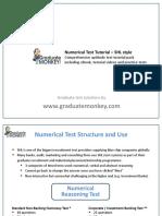 numtesttutorialshlstructuresample-140319064955-phpapp01.pdf