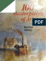 100 Masterpieces of Art (Art Ebook).pdf