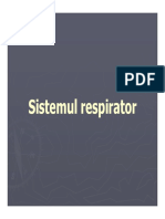 Curs-Respirator-anato-fizio-FP-EAB.pdf
