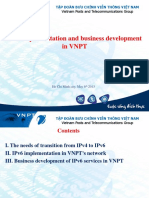 IPv6event2013-VNPT-IPv6DeploymentOfVNPT.pdf