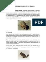 animalesenpeligrodeextincion-140801172105-phpapp02