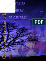 Manual Industria Quimica En General.pdf