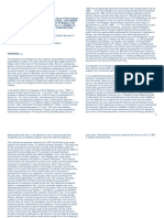 Article XVI- Poli